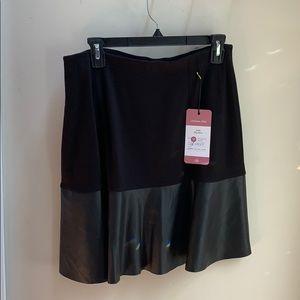 CAbi 2017 Flip Skirt 3405